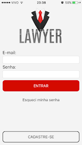 Lawyer screenshot 2