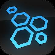 ROCCAT Swarm  Icon
