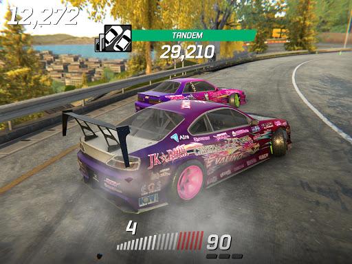 Torque Drift screenshot 8