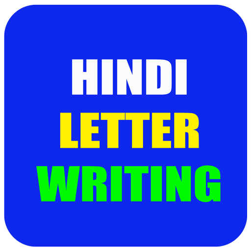 Hindi Letter Writing - Apps on Google Play