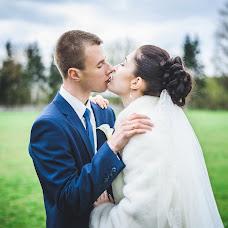 Свадебный фотограф Вадик Мартынчук (VadikMartynchuk). Фотография от 27.07.2015