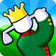 Super Stickman Golf 3 [Premium] [Мод: много денег]