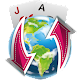 Higher-Lower solitaire Android apk
