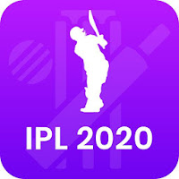 Download Ipl 13 T20 Schedule And Live Score Free For Android Download Ipl 13 T20 Schedule And Live Score Apk Latest Version Apktume Com