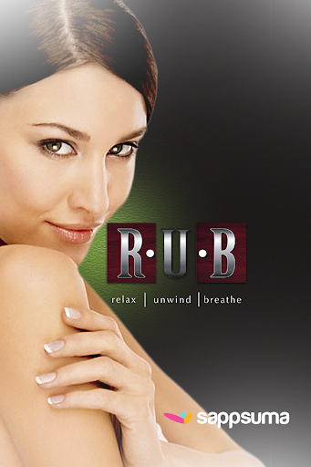 RUB Professional Skin Centre