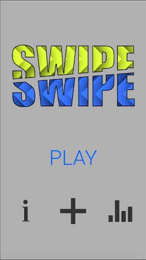 Swipe Swipe