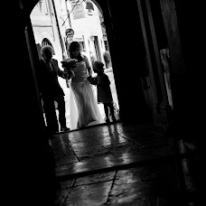 Wedding photographer Giuseppe Guastella (guastella). Photo of 15.06.2015