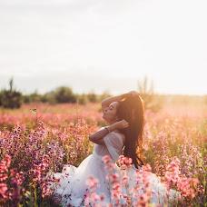 Wedding photographer Yuliya Elkina (juliaelkina). Photo of 05.07.2017