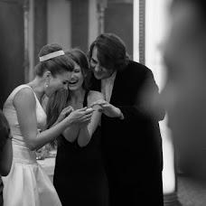 Wedding photographer Dmitriy Zemlyanykh (DimZem). Photo of 21.05.2015