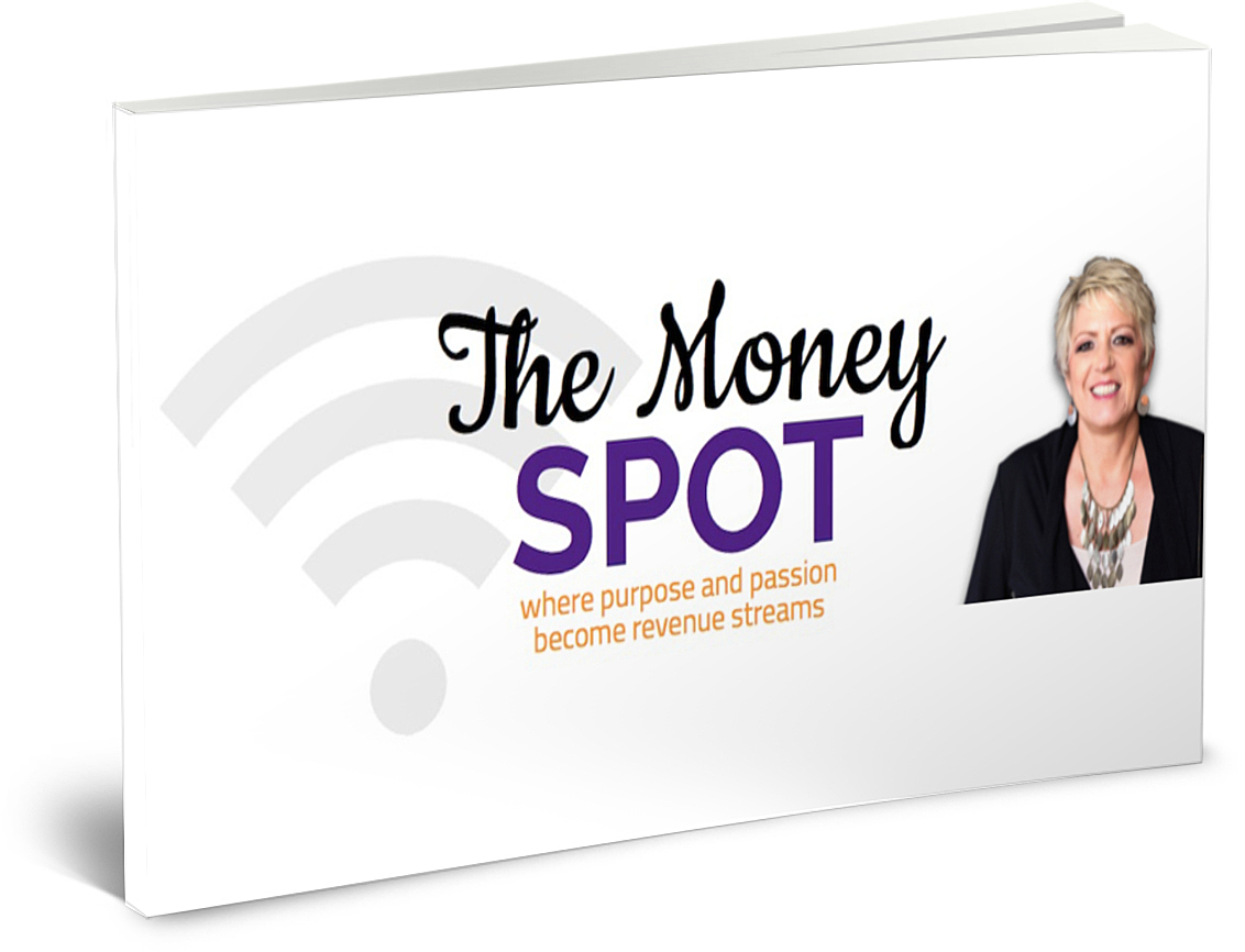 Click here for your FREE Money Spot Assessment