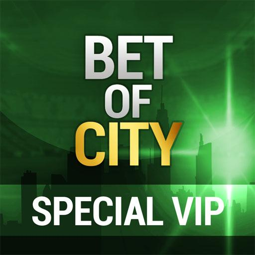 Bet Of City Special
