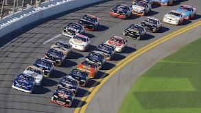 Gateway Motorsports Park -- Madison, IL thumbnail