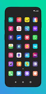 Borealis – Icon Pack 3