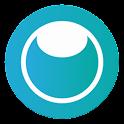 electric imp, inc - Logo