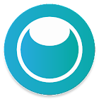 electric imp icon