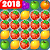 Fruit Tap Blast file APK for Gaming PC/PS3/PS4 Smart TV