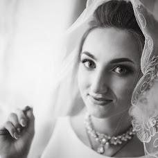 Wedding photographer Olga Sukhova (olsen23). Photo of 18.07.2018