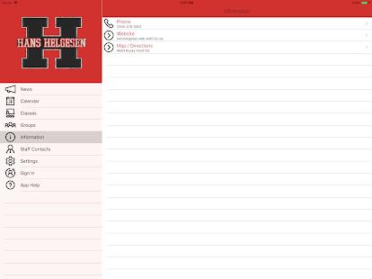 Download Hans Helgesen 2 Go For PC Windows and Mac apk screenshot 4