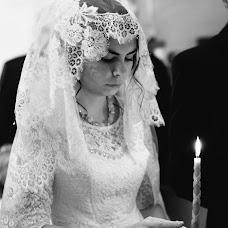 Wedding photographer Olga Sorokina (CandyTale). Photo of 05.12.2015