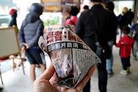 日式飯糰吐司