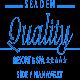 Seaden Quality Guest APK
