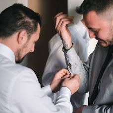 Wedding photographer Kleoniki Panagiotopoulou (kleonikip). Photo of 13.08.2018