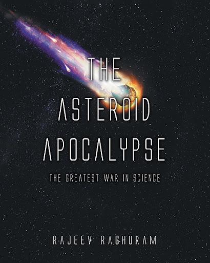 The Asteroid Apocalypse