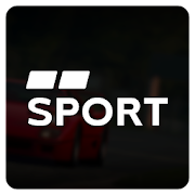 Game GT Sport Companion apk for kindle fire
