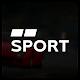 GT Sport Companion (game)