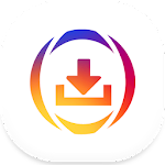FasterSave Icon