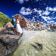 Wedding photographer Igor Mikhnev (IgorMikhnev). Photo of 08.03.2015