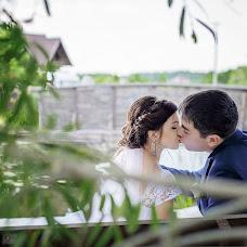 Wedding photographer Elena Sterkhova (SterhovaElena). Photo of 05.02.2018