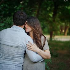Wedding photographer Olga Tarasyuk (olgaD). Photo of 10.07.2016