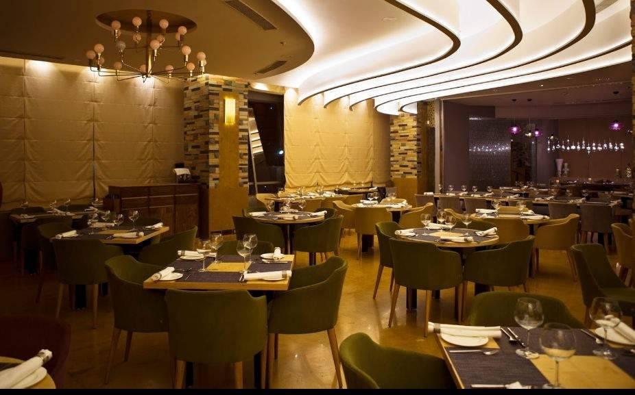 punjab-grill-best-butter-chicken-in-delhi_image