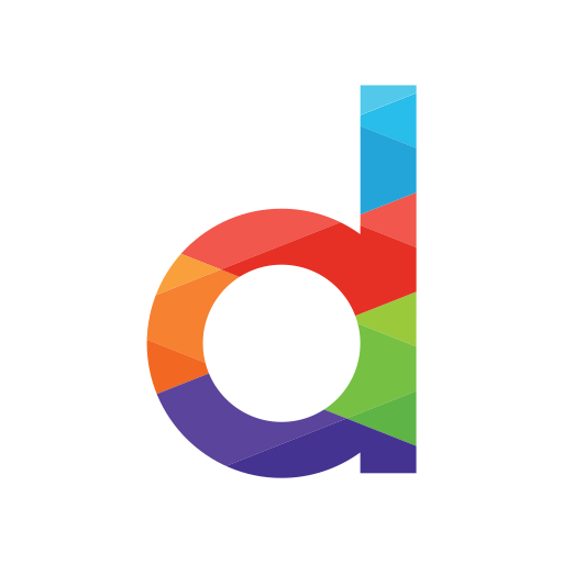 Daraz Online Shopping App - Apps on Google Play