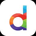 Daraz Online Shopping App download