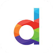 App Daraz Online Shopping App APK for Windows Phone