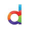 Daraz Online Shopping App apk