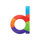 Daraz Online Shopping App file APK Free for PC, smart TV Download