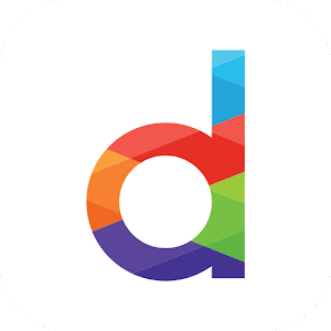 Daraz Online Shopping App 4.8.0 by Daraz Mobile logo