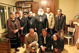Photo: Плевен, обща снимка след беседата, 21 октомври 2013 г.