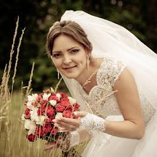 Wedding photographer Talinka Ivanova (Talinka). Photo of 10.08.2017
