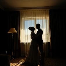 Wedding photographer Anastasiya Baykova (anasstassia). Photo of 14.12.2015