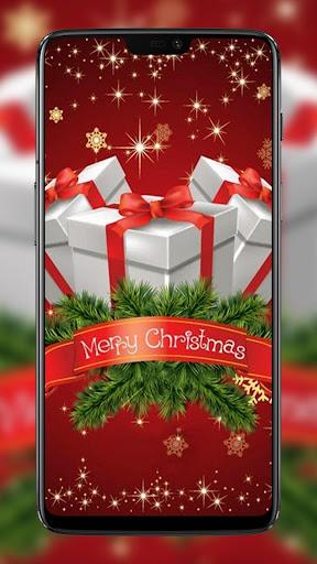 Foto do Merry Christmas Wallpaper 2020