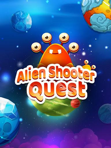 玩免費街機APP|下載Alien Shooter app不用錢|硬是要APP