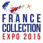 France Collection Expo 2015