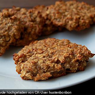 Fitness-Cookies Ohne SüNde Recipe