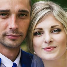 Wedding photographer Sergey Sergeev (StopTime). Photo of 22.01.2016