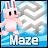 Maze.io 1.8.1 Apk