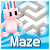 Maze.io file APK for Gaming PC/PS3/PS4 Smart TV